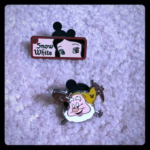 83b6355314c Disney Accessories | Ugg Boot Toppers Mickey Mouse | Poshmark